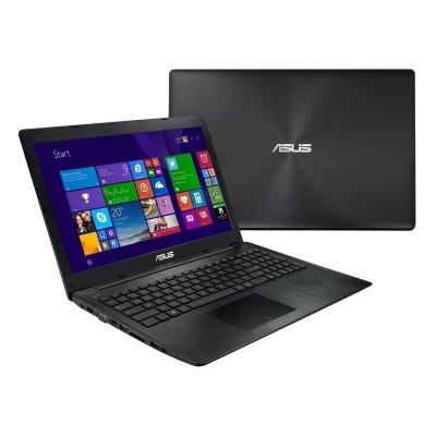 53f0aa802897 ASUS X553M Fekete Használt Laptop – INKO-SZÁMTECH Kereskedelmi és ...